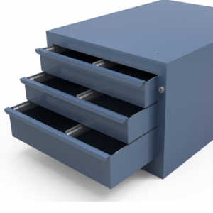 WORKSTATIONS SYSTEM ACCESSORIES