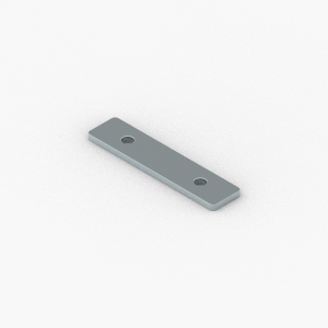 sliding bar to suit 30 series